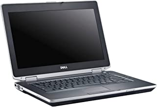Best dell latitude 14 e6430 i5 2.6 ghz Reviews