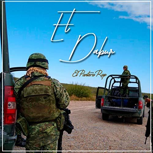 El Dabur [Explicit]