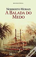 A Balada do Medo (Portuguese Edition)