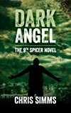 Dark Angel - a gripping serial-killer thriller with a nail-biting ending: Book 9 in the Detective Spicer series (English Edition)