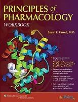Principles of Pharmacology Workbook