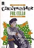 Rae - Jazz de Navidad para violonchelo Publicado por Universal Edition