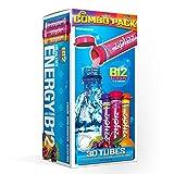 Zipfizz Healthy Energy Drink Mix, Variety Pack, 30-count by Zipfizz