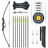 Beginner Archery Sets