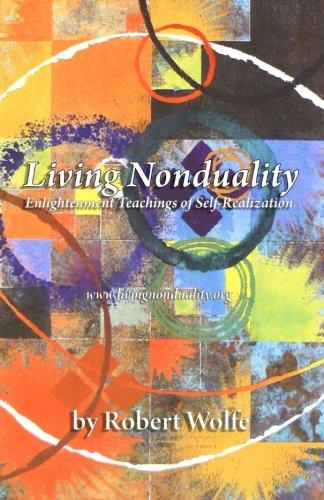 Living Nonduality