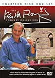 The Keith Floyd Cookery Collecti...