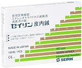 Seirin S-NS1406 Spinex 0