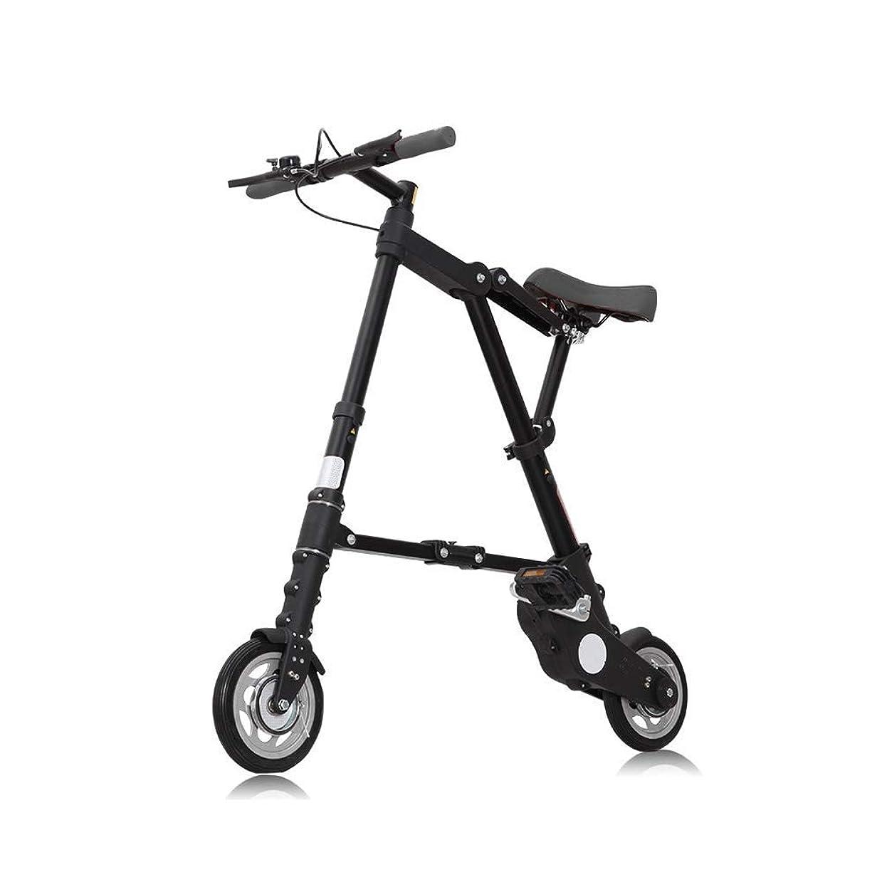 種類バルコニー北米seiyishi 折り畳み自転車 通勤 通学 折りたたみ自転車 10インチ A型 安定性 乗り心地 超軽量 小径車 コンパクト ミニベロ SY-od280