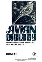 Avian Biology, Volume 7