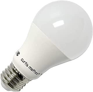 curtis mathes light bulbs