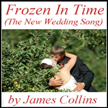 Frozen in Time (The New Wedding Song)