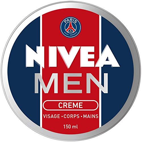 NIVEA MEN Crème Visage - Corps -...