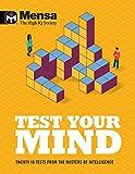 Mensa - Test Your Mind