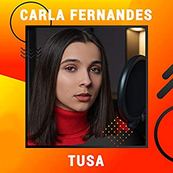 Tusa (Digster Spotlight)