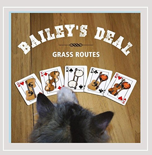 Bailey's Deal