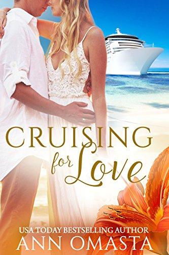 Cruise ship dating show alexa vega dating