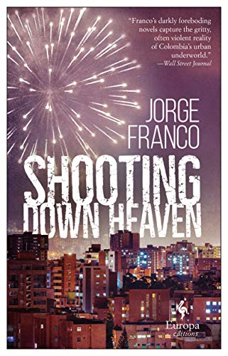 Shooting-Down-Heaven