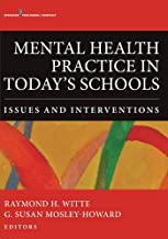 Best issues in educational psychology Reviews