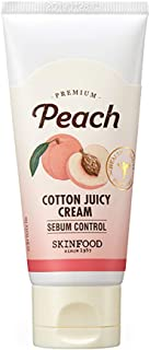 Best peaches and cream skin care Reviews
