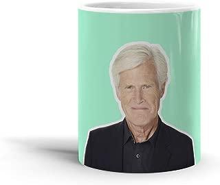 Morrison Keith 11 Oz Coffee Mug-A2HFBVXK7V0FMC