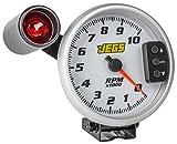 JEGS 41262 5' Tachometer