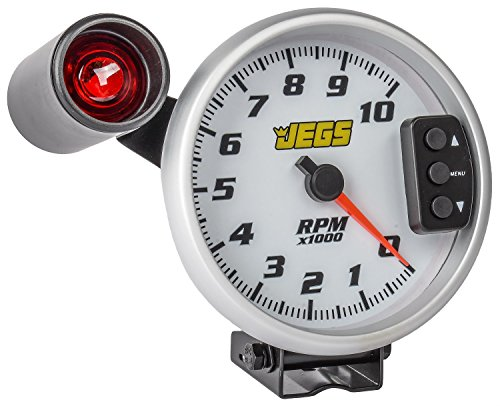 JEGS 41262 5