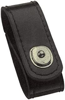 handcuff loop
