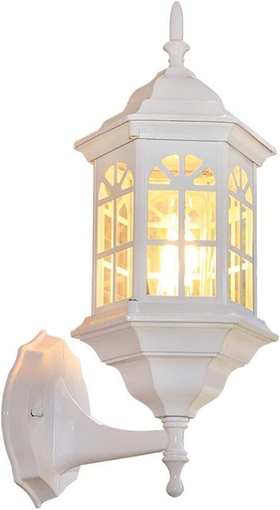 BINHC Wall Lamp San Francisco Mall Modern Indoor free Bedside Outdoor S Lights