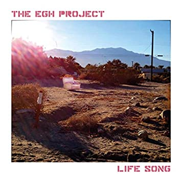 Life Song