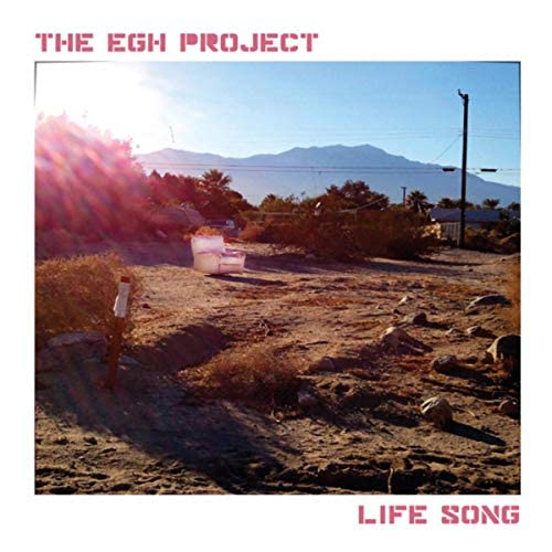 The EGH Project
