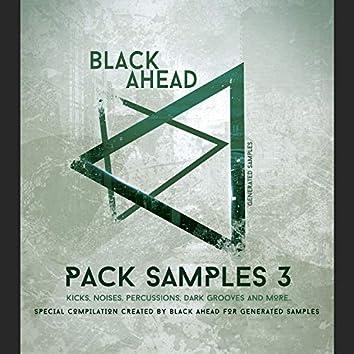 Pack Samples 3