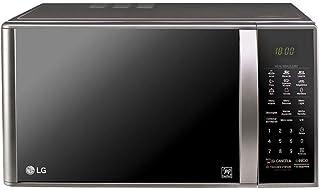 Micro-ondas da marca LG - Compra na Amazon