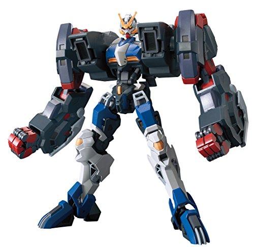 BANDAI Model Kit 16381 - 55212 HG Iron-Blooded Orphans 038 Gundam Dantalion 1/144