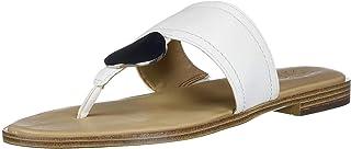 حذاء فرانكي للسيدات من ناتشيراليزر