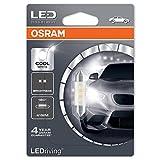 Osram 6441CW-01B LED iluminación interior