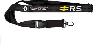 Renault F1 Team Lanyard