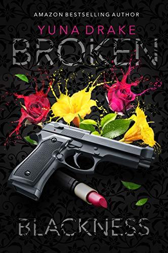 broken blackness 4
