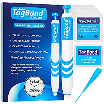 Best tagband device Reviews