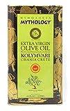 Mythology Greek Olive Oil High...