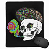 Best Mice Poisons - Flower Hat Skull Poison Smoke Washable Printed Stylish Review