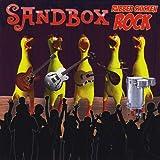 Rubber Chicken Rock by Sandbox (2013-08-03)