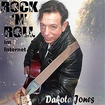 Rock'n'Roll im Internet