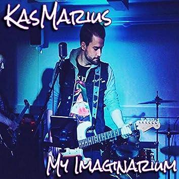 My Imaginarium