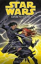 Best star wars dark times volume 3 Reviews
