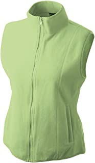 Best lime green gilet Reviews