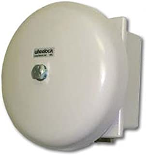 Wheelock Loud Bell 1830 VAC/V (WHTB-592) Category: Hearing Impaired Products