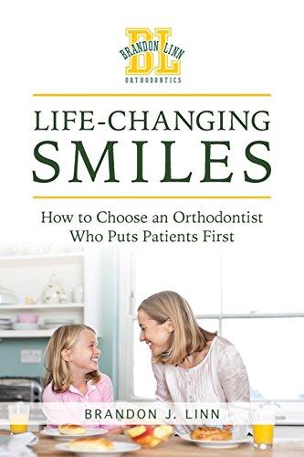 Life-Changing Smiles