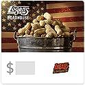 $50 Logan's Roadhouse Gift Card