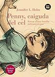 Penny, caiguda del cel (Bambú Viscut)