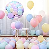 Party Decorations Review and Comparison